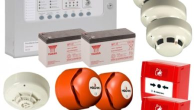 hochiki-fire-alarm-bundle